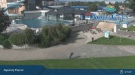 Archived image Webcam AquaCity, Poprad 10:00