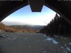 Archived image Webcam Hunaulift (Sauerland) 02:00