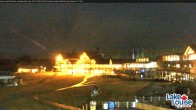 Archived image Webcam Outlook Kokanee Kabin 21:00