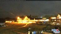 Archived image Webcam Outlook Kokanee Kabin 23:00