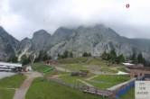 Archived image Webcam Meran 2000, South Tyrol 04:00