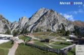 Archiv Foto Webcam Meran 2000, Südtirol 10:00