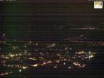 Archived image Webcam Algund 00:00