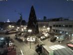 Archiv Foto Webcam Dortmunder Hansaplatz 06:00