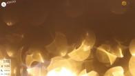 Archived image Webcam Lake Garda: Torbole 00:00