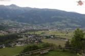 Archiv Foto Webcam Blick Amlach - Lienz - Osttirol 00:00