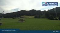 Archiv Foto Webcam Liftcafe Heisn, Reith im Alpbachtal 09:00