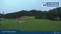 Archiv Foto Webcam Liftcafe Heisn, Reith im Alpbachtal 15:00