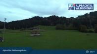Archived image Webcam Lift café Heisn, Reith im Alpbachtal 19:00