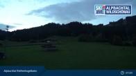 Archived image Webcam Lift café Heisn, Reith im Alpbachtal 01:00