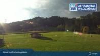 Archived image Webcam Lift café Heisn, Reith im Alpbachtal 03:00