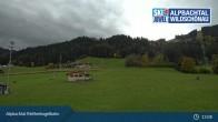 Archived image Webcam Lift café Heisn, Reith im Alpbachtal 07:00