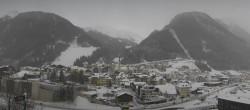 Archived image Webcam Center of Ischgl 12:00