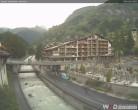 Archived image Webcam Matterhorn View 00:00