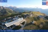 Archived image Webcam Kronplatz - San Vigilio, South Tyrol 12:00