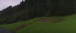 Archived image Webcam Going at mountain range Wilder Kaiser, Tyrol 02:00