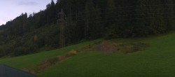 Archived image Webcam Going at mountain range Wilder Kaiser, Tyrol 12:00