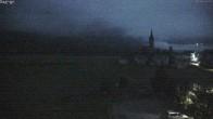 Archived image Webcam Sagogn next to Flims 22:00