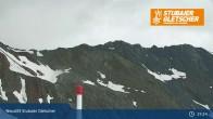 Archived image Webcam Eisgrat Top Station 13:00