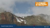 Archived image Webcam Eisgrat Top Station 05:00