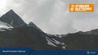 Archived image Webcam Eisgrat Top Station 09:00