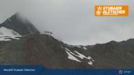 Archived image Webcam Eisgrat Top Station 11:00
