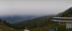Archived image Webcam 360 degree Panoramic view Hauser Kaibling, Schladming-Dachstein 05:00