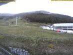 Archived image Webcam Hotel Röck 14:00