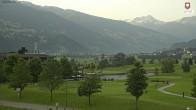 Archiv Foto Webcam Sportresidenz Zillertal 00:00
