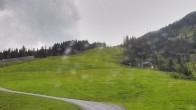 Archived image Webcam Shuttleberg in Flachauwinkl-Kleinarl 12:00