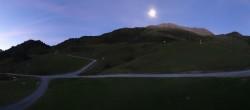 Archived image Webcam Mountain Hut Alp Staetz Lenzerheide 00:00
