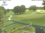 Archived image Webcam Golf course Bad Wörishofen 02:00