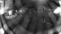 Archived image Webcam INNs HOLZ, Schöneben 18:00