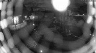Archived image Webcam INNs HOLZ, Schöneben 22:00