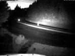 Archived image Webcam Lavamünd - Meeting point for bikers 00:00