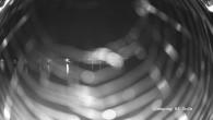 Archiv Foto Webcam Ledrosee - Lago di Ledro 20:00