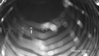 Archiv Foto Webcam Ledrosee - Lago di Ledro 22:00