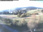 Archived image Webcam View of Oberwiesenthal from Panorama Hotel 00:00
