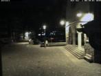 Archiv Foto Webcam Gemeindehaus Zermatt 23:00