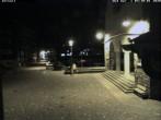 Archiv Foto Webcam Gemeindehaus Zermatt 03:00