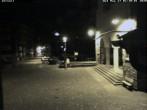 Archived image Webcam Zermatt Village 20:00