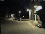 Archived image Webcam Zermatt Village 22:00