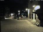 Archiv Foto Webcam Gemeindehaus Zermatt 22:00