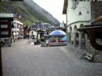 Archiv Foto Webcam Gemeindehaus Zermatt 00:00