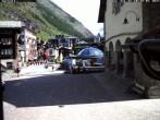 Archived image Webcam Zermatt Village 04:00