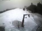 Archiv Foto Webcam Skigebiet Seibelseckle 00:00