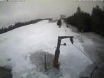 Archiv Foto Webcam Skigebiet Seibelseckle 02:00