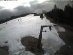 Archiv Foto Webcam Skigebiet Seibelseckle 04:00