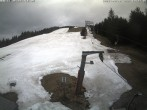 Archiv Foto Webcam Skigebiet Seibelseckle 08:00