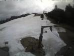 Archiv Foto Webcam Skigebiet Seibelseckle 10:00